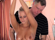Alain and flogging pics fetish most cheater