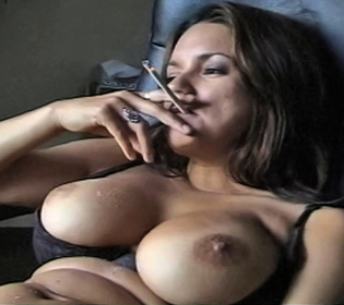 bdsm bilder smoking fetish 3
